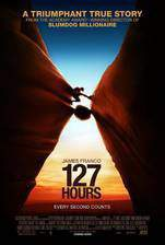 Movie 127 Hours