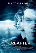Movie Hereafter