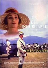 Movie An Unforgettable Summer