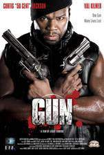 Movie Gun