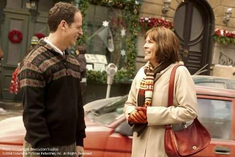 Watch Christmas with the Kranks 2004 full movie online