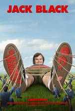 Movie Gulliver's Travels
