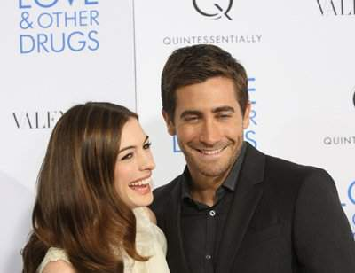 Love And Other Drugs Online