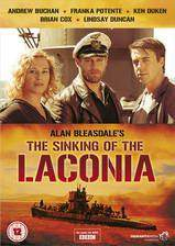 Movie The Sinking of the Laconia