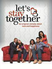 Movie Let's Stay Together