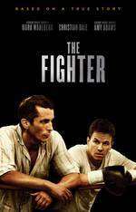 Movie The Fighter