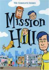 Movie Mission Hill