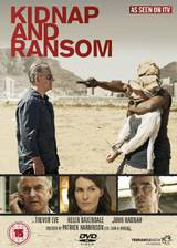 Movie Kidnap and Ransom