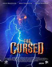 Movie The Cursed