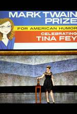 Movie Tina Fey: The Mark Twain Prize