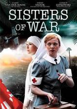 Movie Sisters of War