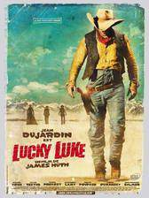 Movie Lucky Luke