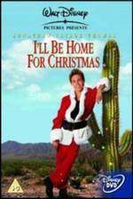 Movie I'll Be Home for Christmas