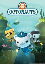 Movie The Octonauts