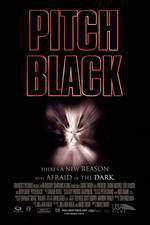 Movie Pitch Black