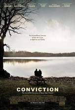Movie Conviction