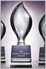 Movie The 37th Annual People's Choice Awards