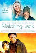 Movie Matching Jack