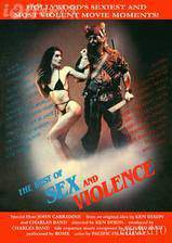 Movie The Best of Sex and Violence