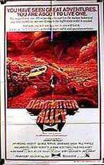 Movie Damnation Alley