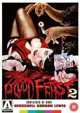 Movie Blood Feast 2: All U Can Eat