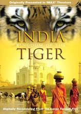 Movie India: Kingdom of the Tiger