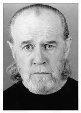 Movie George Carlin: Mark Twain Prize
