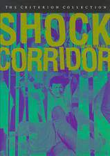 Movie Shock Corridor