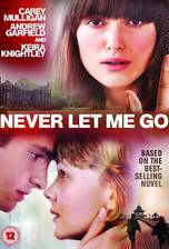 Movie Never Let Me Go