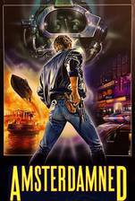 Movie Amsterdamned