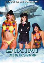 Movie Bikini Airways
