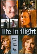 Movie Life in Flight