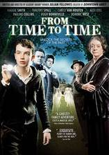 Movie From Time to Time