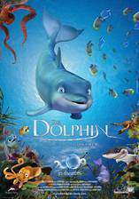 Movie The Dolphin: Story of a Dreamer
