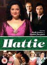Movie Hattie