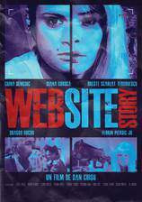 Movie WebSiteStory
