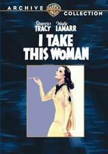 Movie I Take This Woman