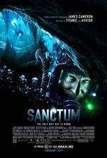 Movie Sanctum