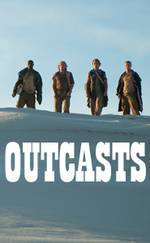 Movie Outcasts
