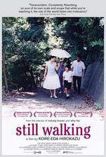 Movie Still Walking
