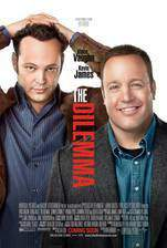 Movie The Dilemma