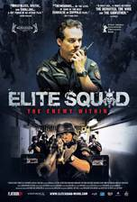 Movie Elite Squad 2