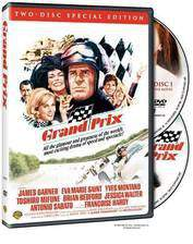 Movie Grand Prix
