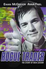 Movie Rogue Trader