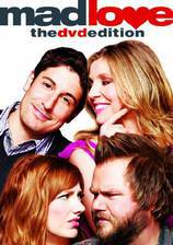 Movie Mad Love
