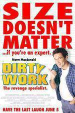 Movie Dirty Work