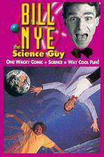 Movie Bill Nye, the Science Guy
