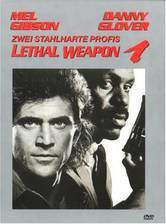 Movie Lethal Weapon