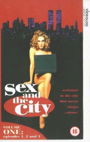 Watch sex and the city movie online