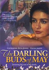 Movie The Darling Buds of May